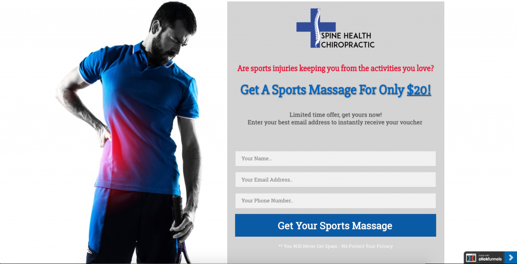 chiro-clickfunnels-sales-funnel-for-massage-1024x522